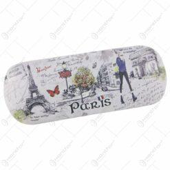 Toc ochelari Paris 16x6 CM