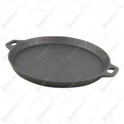 Plita grill din fonta 35 CM