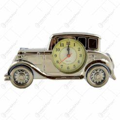 Ceas de masa din plastic Oldsmobile 25 CM