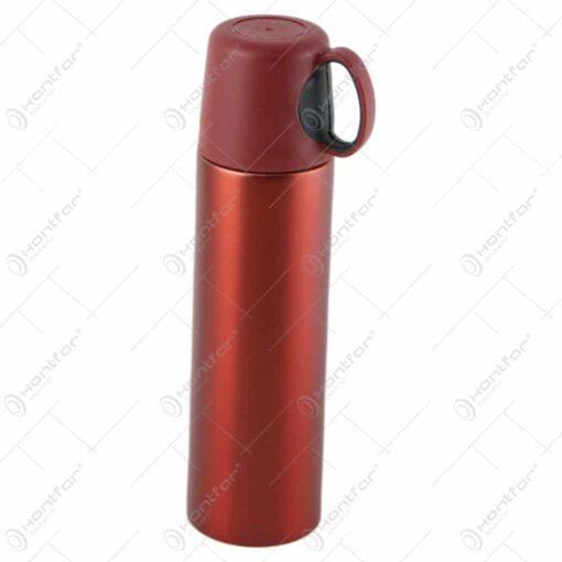 Termos din inox 500 ml