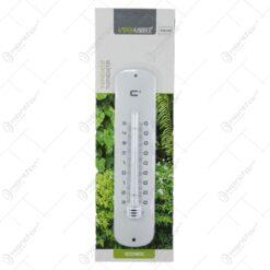 Termometru din metal 30 CM