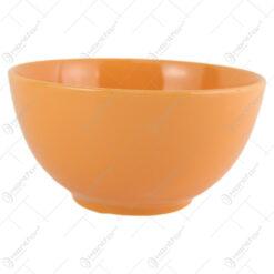 Bol din ceramica