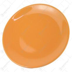 Farfurie desert din ceramica 23 CM