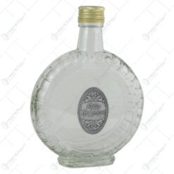 Plosca din sticla 350 ml