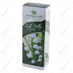 Betisoare parfumate Lacramioara