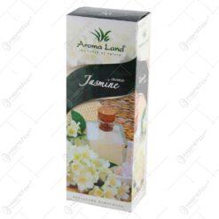 Betisoare parfumate Iasomie
