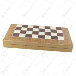 Yenigun backgammon