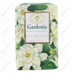 Sapun Masaccio Gardenia 150 gr - Gardenia