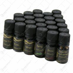 Ulei parfumant 10 ml