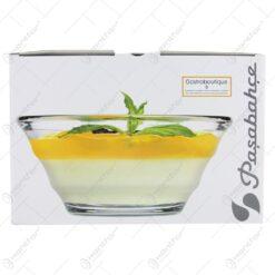 Gastroboutique 10x4 CM
