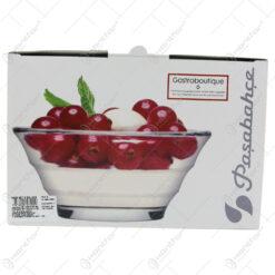 Gastroboutique 8×4 CM