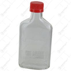 Sticla cu capac 0.2 Gin